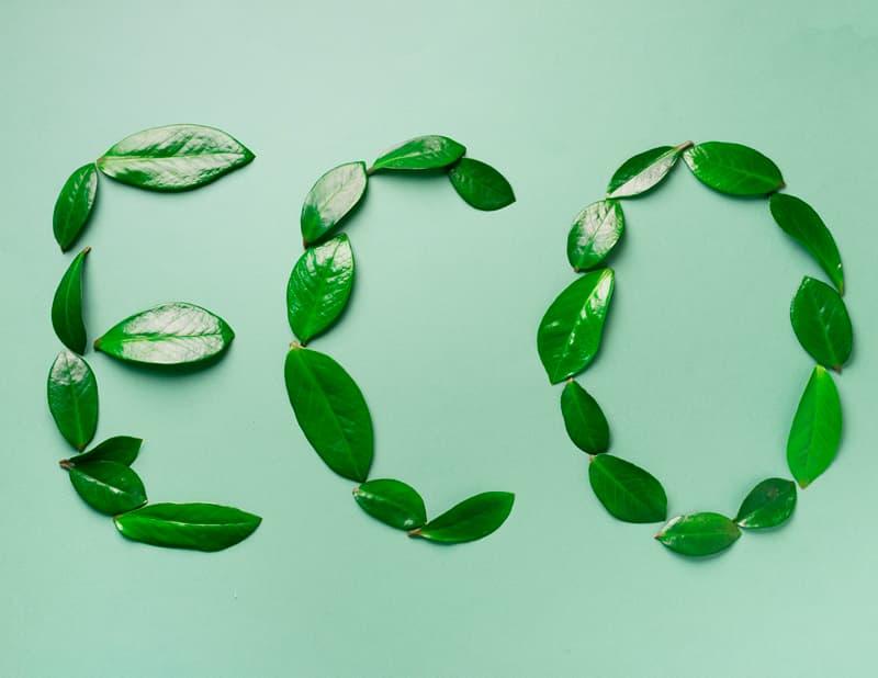 limpieza ecologica madrid
