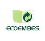 sello ecoembes
