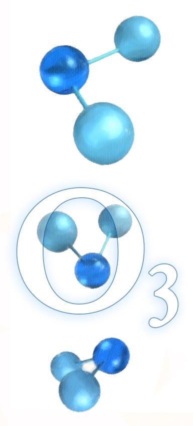 limpieza con ozono madrid
