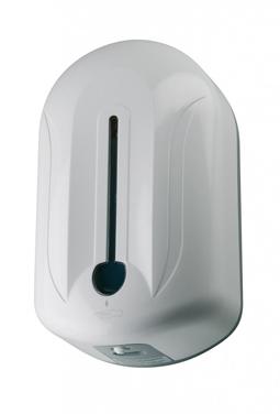 Dispensador de jabón SAPHIR